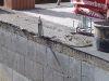 20061009_010_svisl-kce