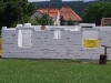 erven-2008-177
